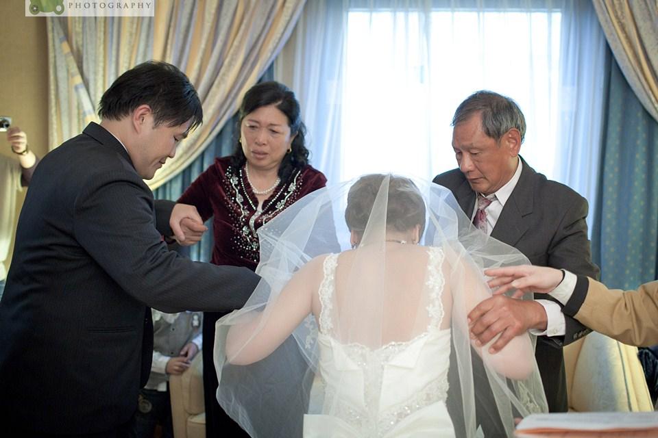 志彬 + 利真 - 066