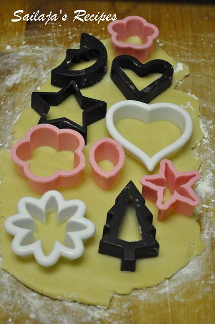 _DSC1351_cookies