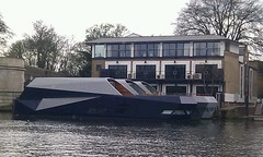 house boats kingston stealth viapixelpipe srcandroid
