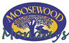 Moosewood-logo-small-1