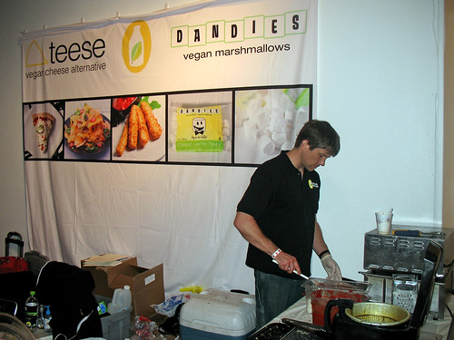 vegfoodfest_photo_09