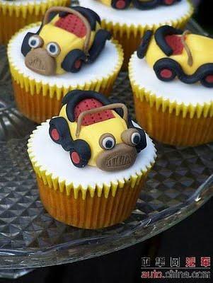car_cakes_22
