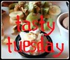 tastytuesdayfortheloveofblogs