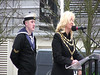 Tricolour1_50 (AFRORADIO) Tags: francis thomas waterford meagher irishtricolor