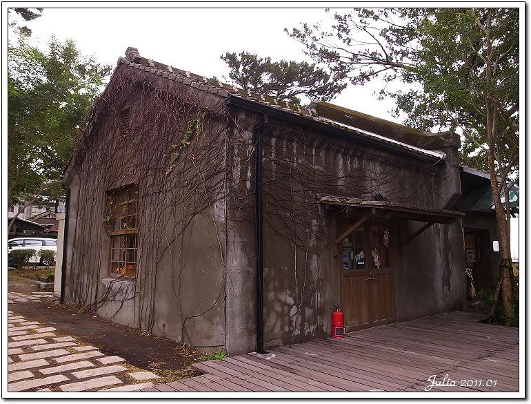 松園別館 (8)