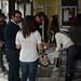 Caro affitti, raccolte 600 firme a Catania a favore istituzione Agenzia comunale degli affitti