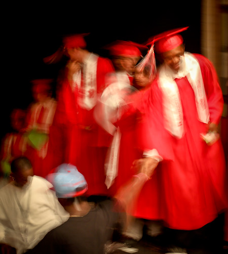 GraduationBlur-4426
