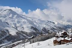LesMenuiresSoleil-belle-neige-24-03-2014