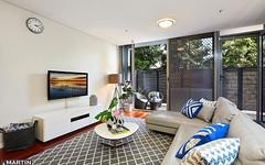 106/15 Joynton Avenue, Zetland NSW