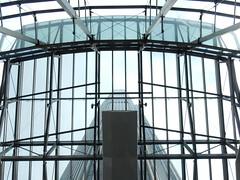 DSCN1965 (joanna leng) Tags: tower42 london