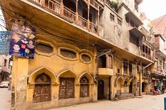 0W6A8068 (Liaqat Ali Vance) Tags: pre partition architecture building home gawalmandi google yahoo liaqat ali vance photography punjab pakistan architectural heritage archive