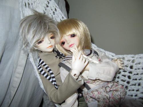 IMG_0757