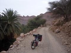 Maroc J4-002
