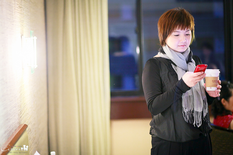 [婚禮紀錄]紀凱與惠玉 婚禮喜宴紀錄-032