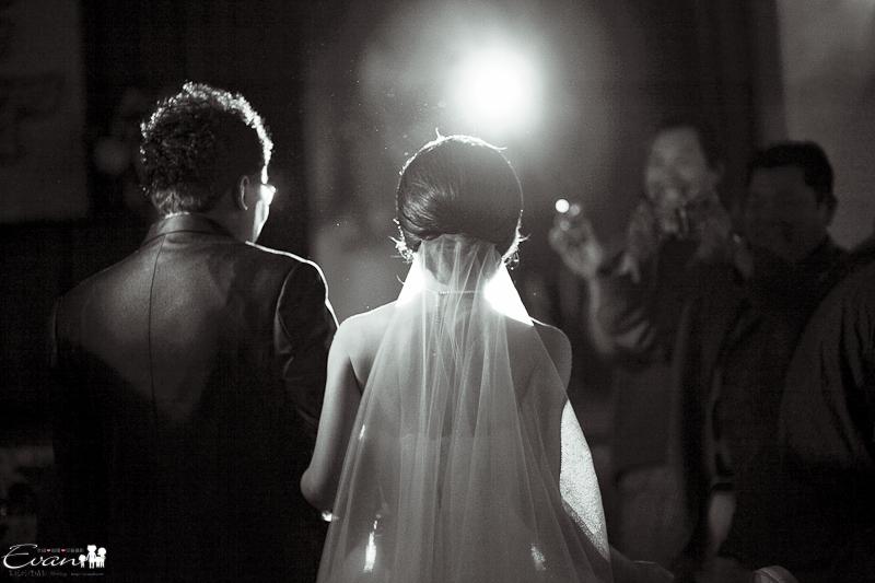[婚禮紀錄]紀凱與惠玉 婚禮喜宴紀錄-078