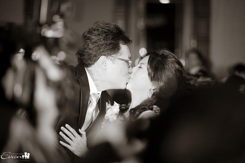 [婚禮紀錄]紀凱與惠玉 婚禮喜宴紀錄-105