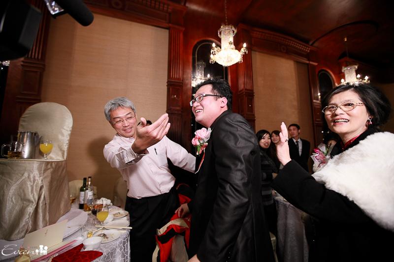 [婚禮紀錄]紀凱與惠玉 婚禮喜宴紀錄-145