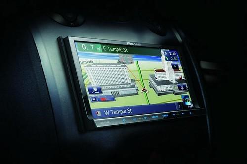 pioneer-avic-2011-01-05-800-06-600