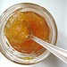 Meyer Lemon Marmalade: Slivers