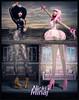 Nicki Minaj - Pink Friday (netmen!) Tags: pink roman barbie friday nicki blend netmen minaj