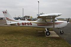 G-BPOS