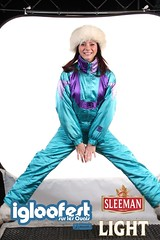 oph1337 (onesieworld) Tags: party snow ski fetish one shiny retro suit rave piece nylon kinky snowsuit