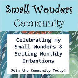 smallwonderscommunity