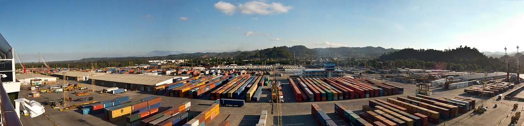 Santo_Port_Panorama