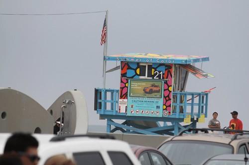 life-guard-station-venice-beach