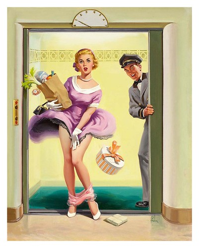 035-Art Frahm-sin fecha-via blogs.mail.rumailgalina.lena