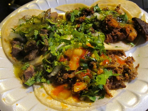 tacos9992