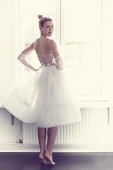 Allia Bettina (alǝxH3o) Tags: wedding fashion vintage dress sweden gimp malmö modelm flickrpublic angelicaswenson angelatagoch imgp7019rawg angelicaswensson portraitsfavesset alexh3o portraitfavesset