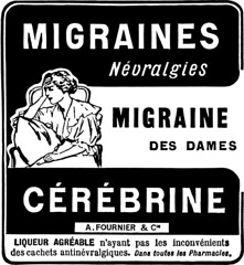 When Migraine Symptoms and Panic Triggers Overlap