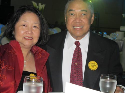Manila 2011