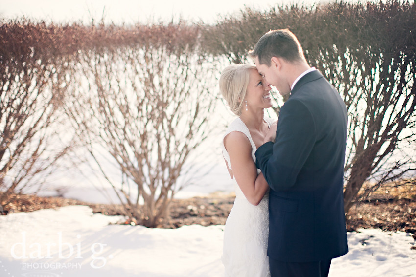 Darbi G Photography-Kansas City wedding photographer-Columbia Missouri-S&A-112