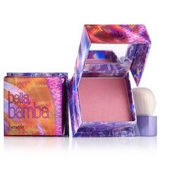 bella_bamba_newbox
