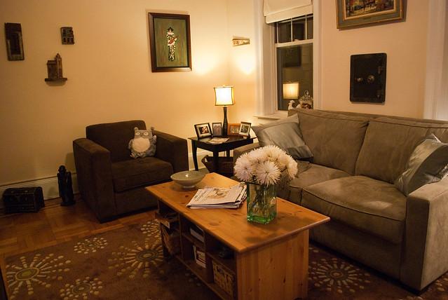 home apartment livingroom homedecor ourhome newstuff