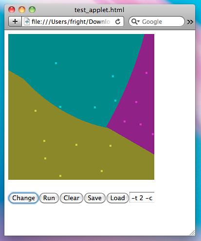 スクリーンショット(2011-02-06 6.12.10)