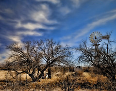 St. David AZ (Scott Hudson *) Tags: arizona usa windmill photography nikon flickr scene googleimages scotthudson southernarizona cochisecountyarizona arizonapassages bingimages scotthudsonflickr httpwwwfacebookcomscotthudsoninnjflickr