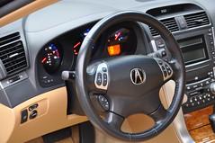 DSC_0255 (buddhadog) Tags: car automobile kenneth bdw sweeper pregamewinner pregamesweepwinner pregamewin