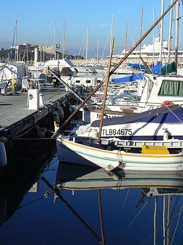 port d'antibes et fort carré.jpg