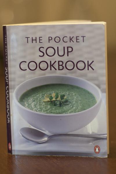 creamy-onion-soup 001