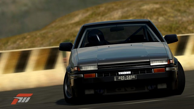 Checkout Lane: Check For Prices Here - Page 2 5423339535_7792f1ed6a_z