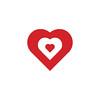 hearts_hearts_sm
