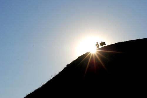 v Etowah Indian Mounds 087
