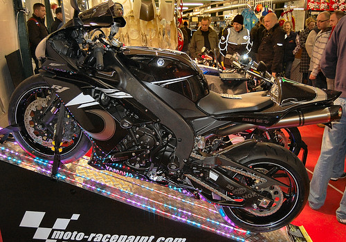 motorcycles yamaha r1 motorbikes superbikes