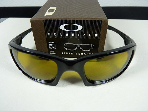 oakley five squared ti3i  oakley five squared