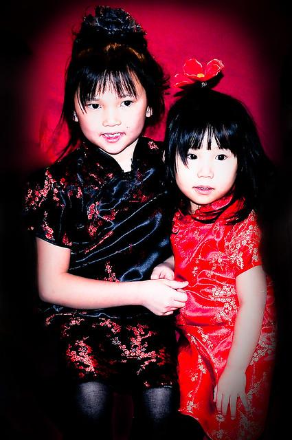 my profile & CNY 177-2