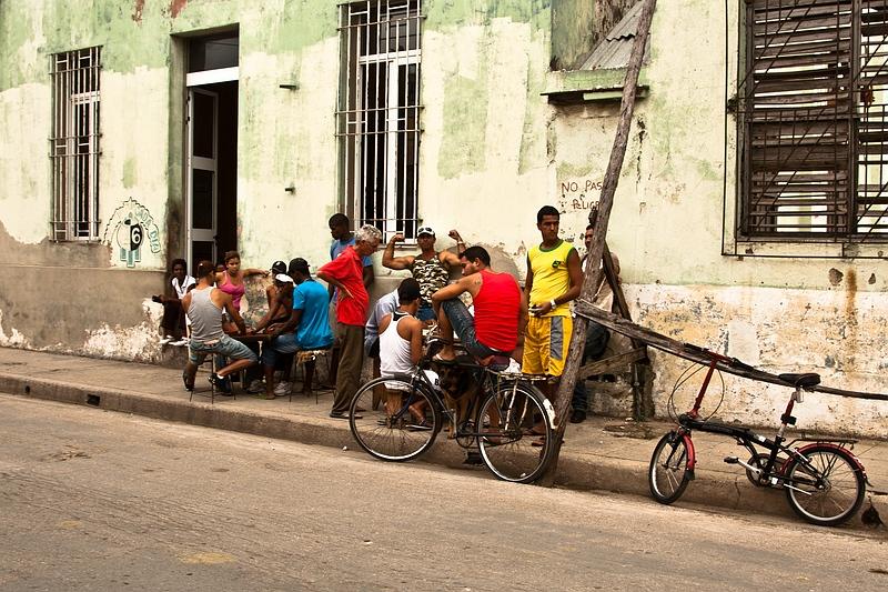 Camagüey-51