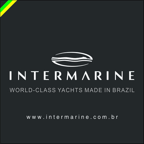 Intermarine, A New Era
